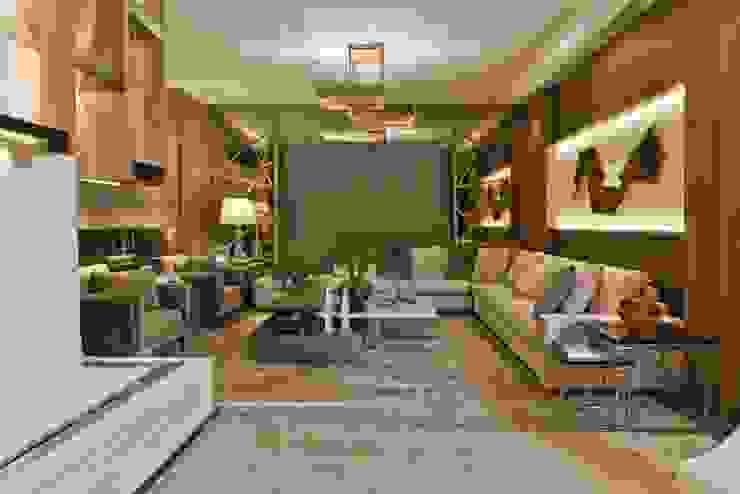 Caroline Andrusko e Eliza Schuchoski / Destino: Dubai / Homenageado: Maria Dolores por Artefacto Curitiba Moderno
