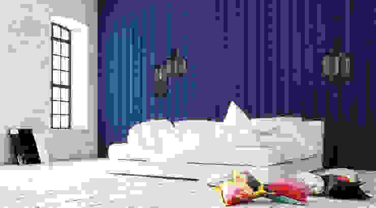 par Artpanel 3D Wall Panels Minimaliste
