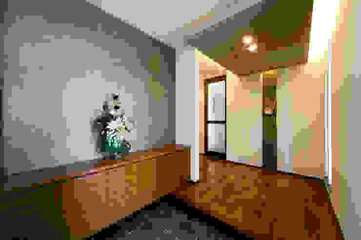 Corridor & hallway by Franka,