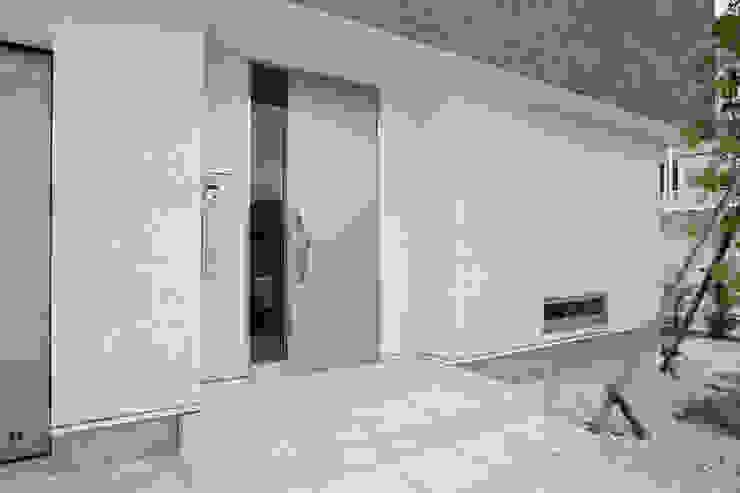 Moderne Häuser von Franka Modern
