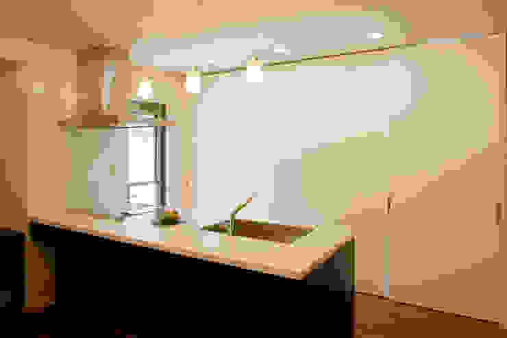 Moderne Küchen von Franka Modern