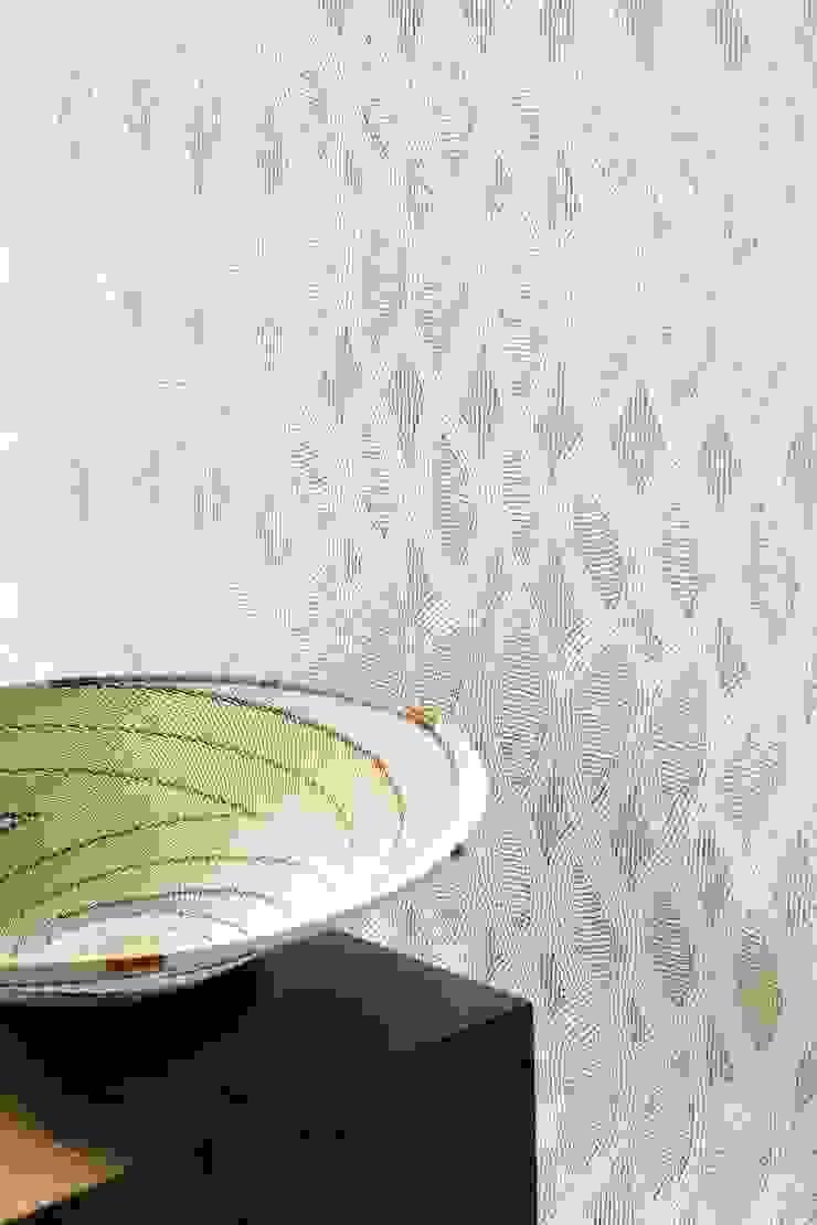 Élitis Walls & flooringWallpaper
