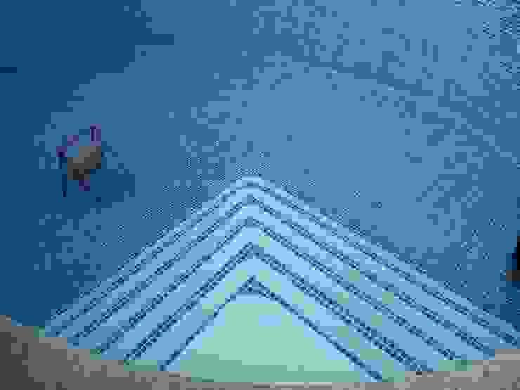 by Diaz Pools