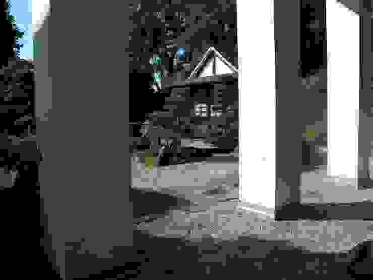 Kokeniwa Japanische Gartengestaltung Сад