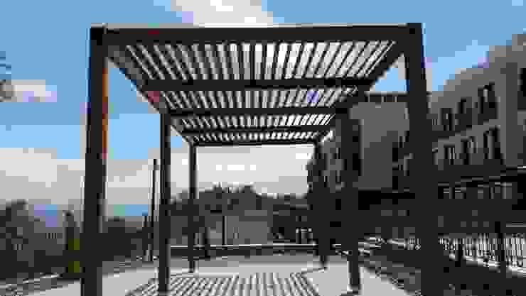 Boztepe RADİSSON BLU HOTEL Gürsoy Kerestecilik Akdeniz Ahşap Ahşap rengi