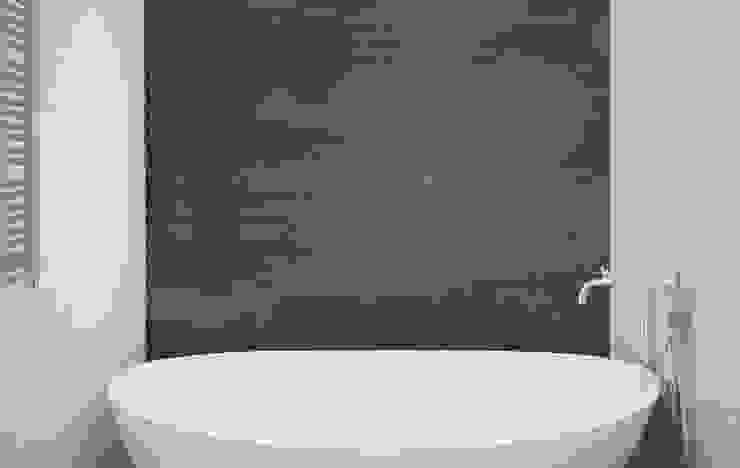 BandIt Design Murs & Sols industriels Multicolore