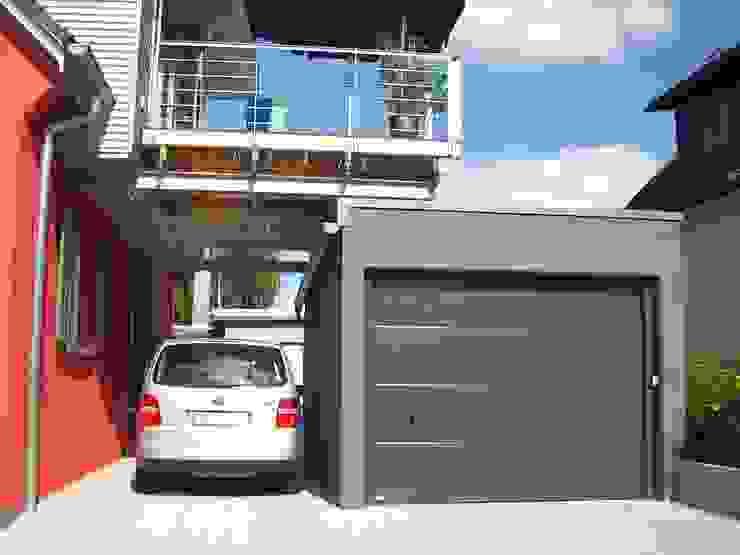 HOME DESIGN 1 von Planungsbüro GAGRO