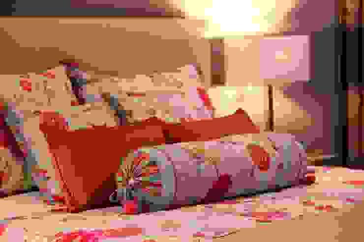 Cheerful house por ROSA PURA HOME STORE