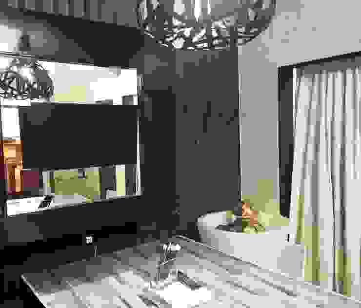 Deco designers Showroom de DECO Designers Moderno