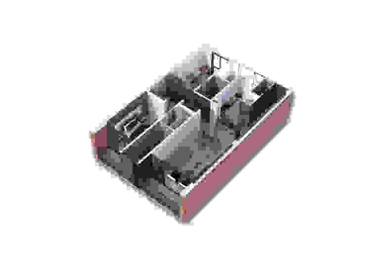 by IX2 arquitectura