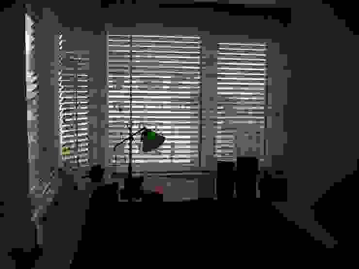 4.Levent Evi Klasik Oturma Odası İndeko İç Mimari ve Tasarım Klasik