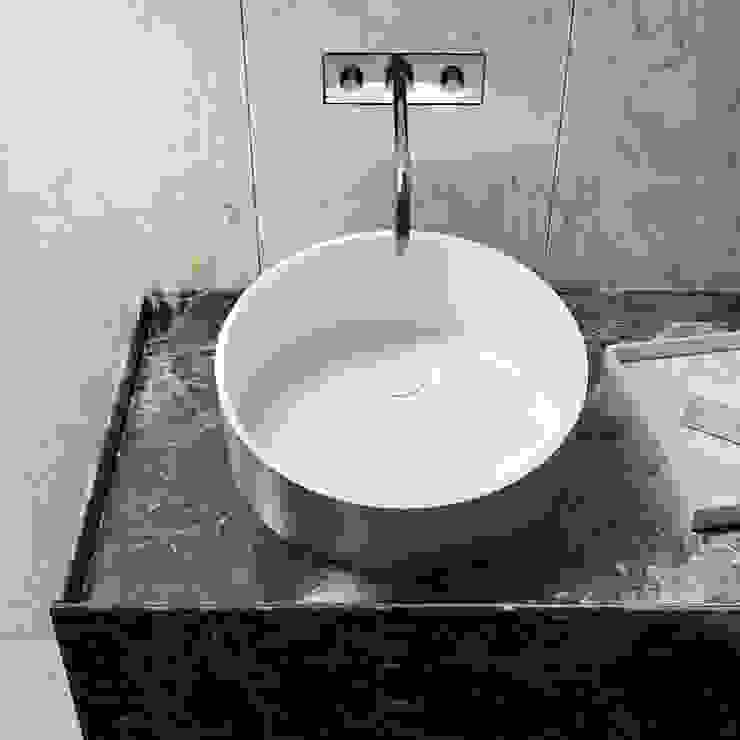 Capsule Collection CERSAIE 2016 - for Relax Design Hotel moderni di plasma Moderno