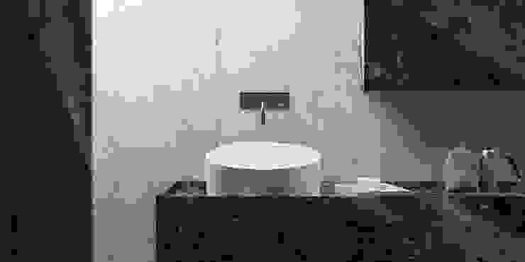 Capsule Collection CERSAIE 2016 – for Relax Design Hotel moderni di plasma Moderno