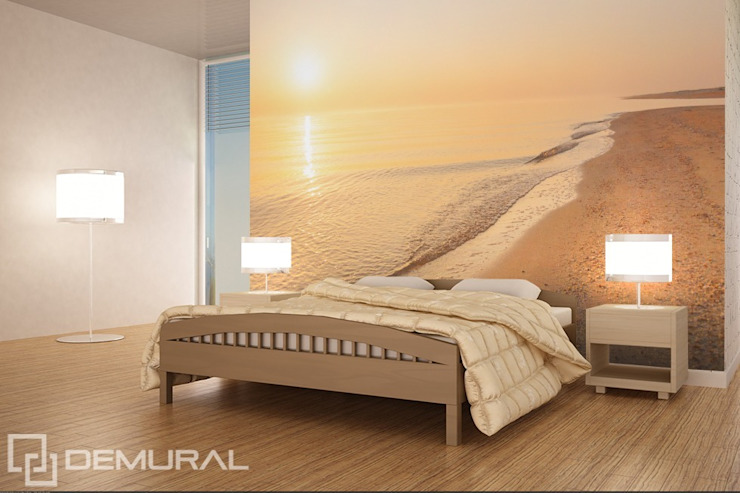 Demural.pl Dining roomAccessories & decoration