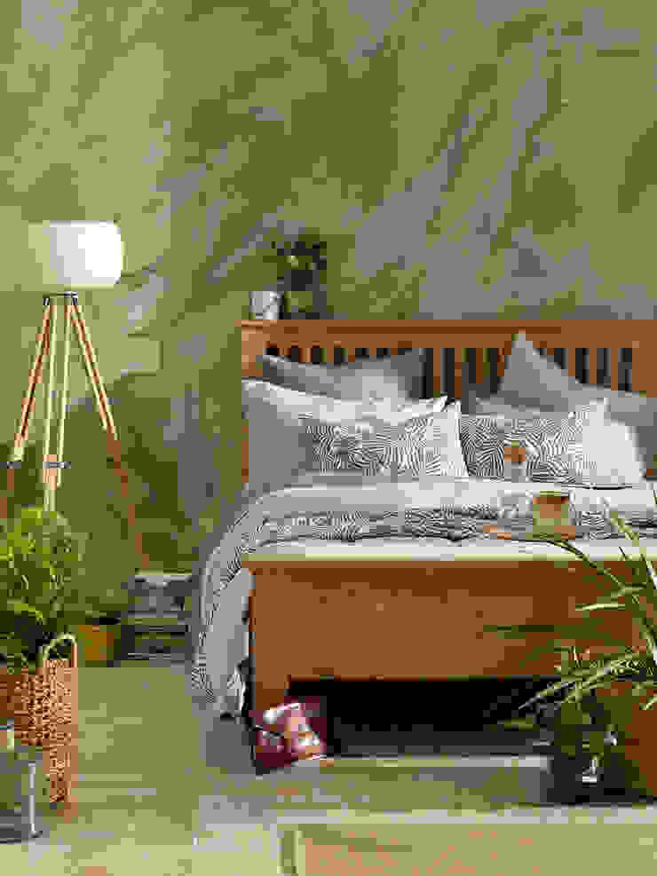 Tiny Stripe Dove Graphite Grey Bedding Set Secret Linen Store BedroomAccessories & decoration Cotton Grey
