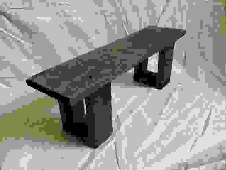 de calima Ecléctico Madera Acabado en madera