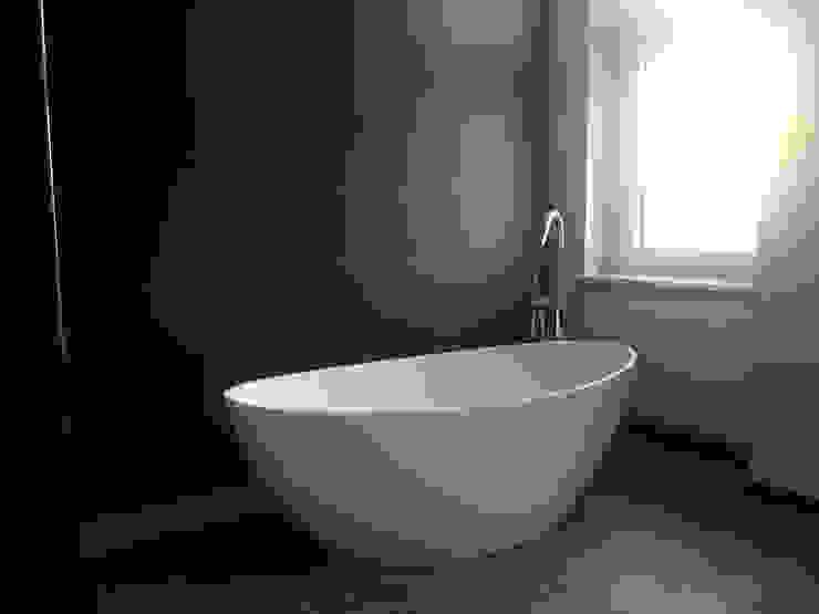de Badeloft GmbH - Hersteller von Badewannen und Waschbecken in Berlin Moderno