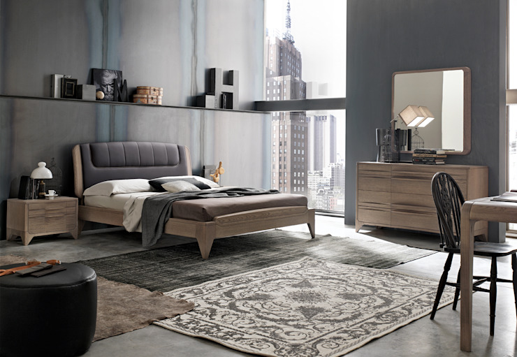 "{:asian=>""asian"", :classic=>""classic"", :colonial=>""colonial"", :country=>""country"", :eclectic=>""eclectic"", :industrial=>""industrial"", :mediterranean=>""mediterranean"", :minimalist=>""minimalist"", :modern=>""modern"", :rustic=>""rustic"", :scandinavian=>""scandinavian"", :tropical=>""tropical""}  by Casa Più Arredamenti,"