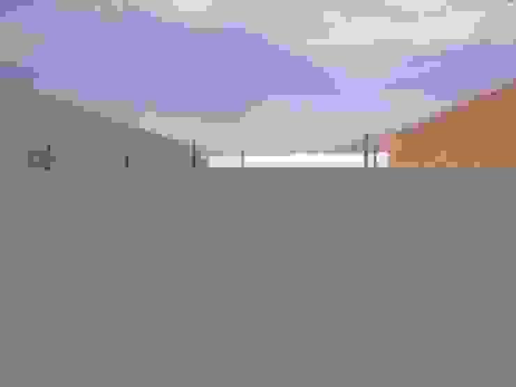 avance de Grupo Puente Arquitectos.com