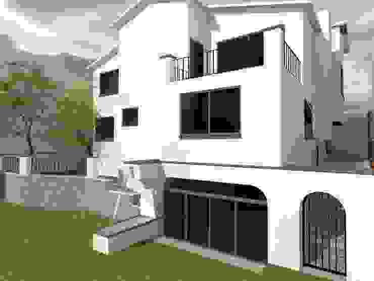 2 de Grupo Puente Arquitectos.com