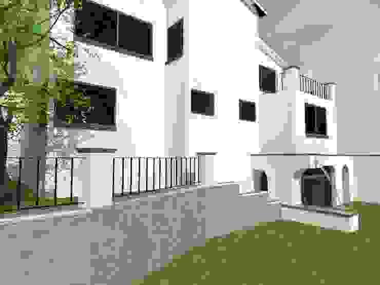 3 de Grupo Puente Arquitectos.com