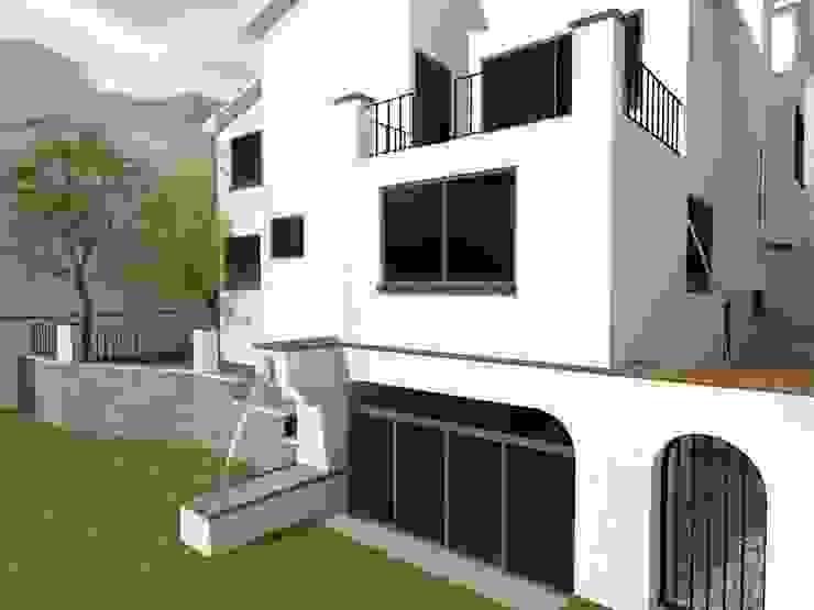 4 de Grupo Puente Arquitectos.com