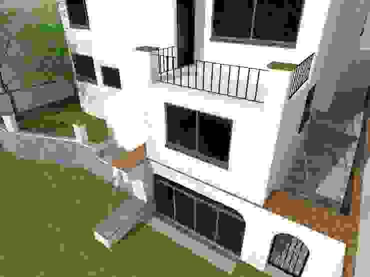 5 de Grupo Puente Arquitectos.com
