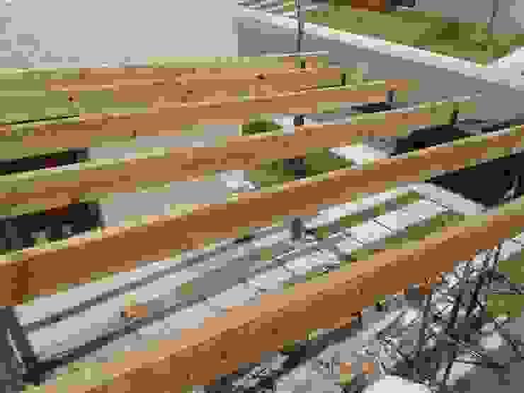 por Grupo Puente Arquitectos.com