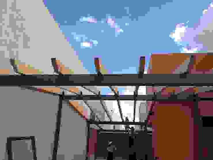 1 de Grupo Puente Arquitectos.com