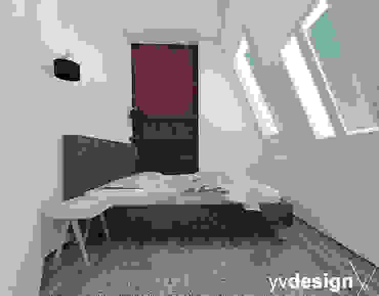 โดย yv design สแกนดิเนเวียน