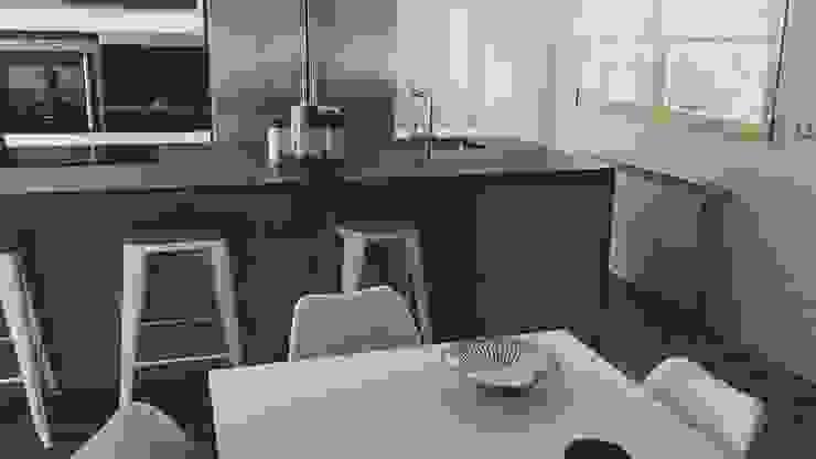 Muebles de Cocina Aries КухняЗберігання