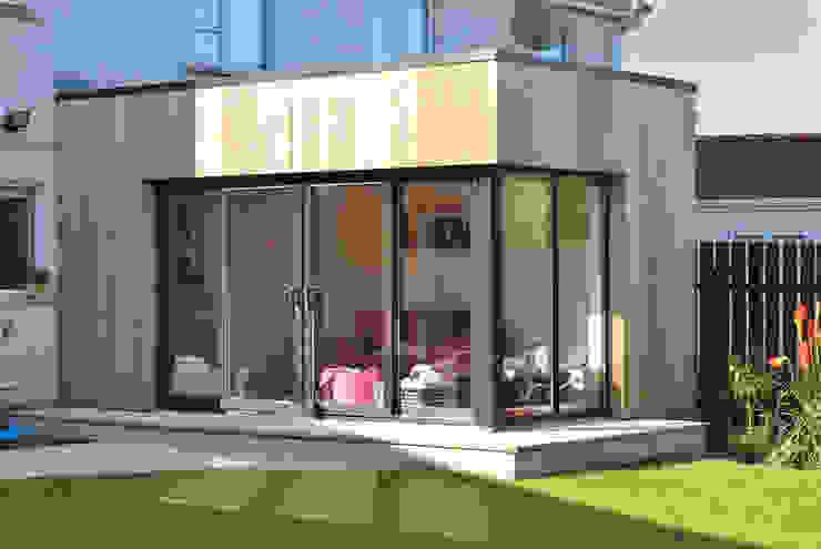 finished article by slemish design studio architects