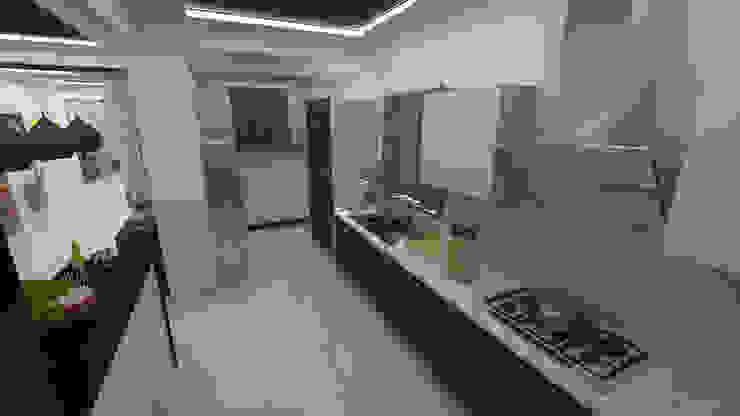 Kitchen Ghar360