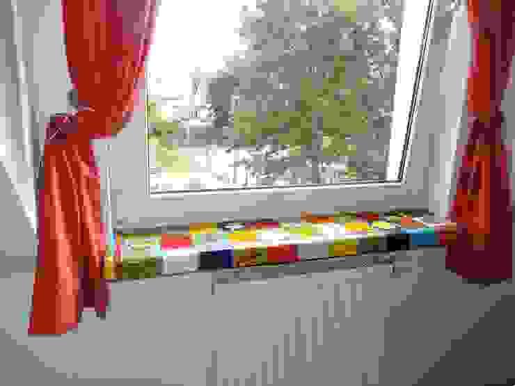Dekory Nati Nursery/kid's room Ceramic Multicolored