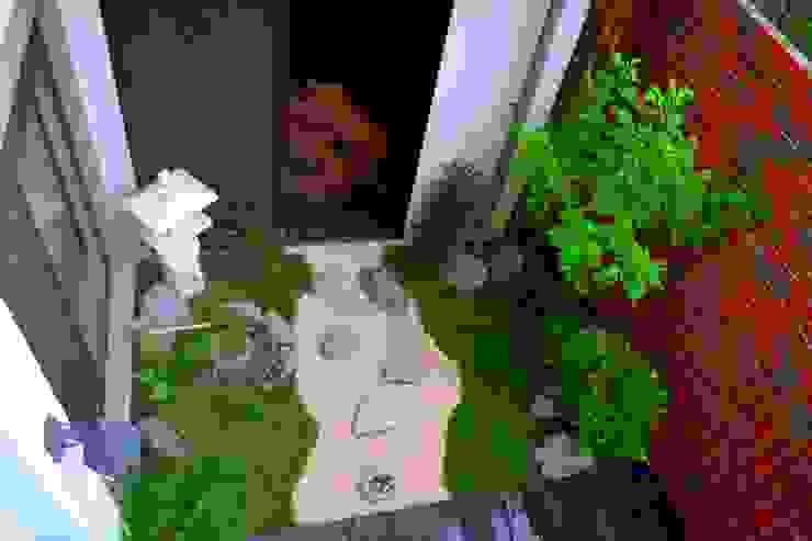 by Deco Zen Design