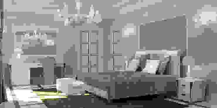 Dream by Casa Più Arredamenti