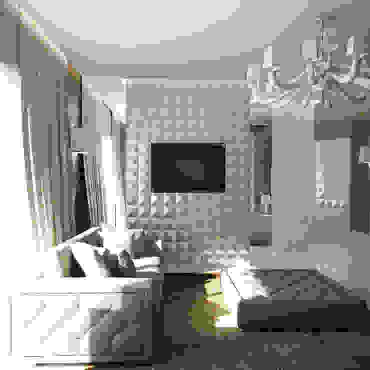 Vanity de Casa Più Arredamenti