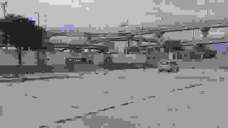 QUADRO ARQUITECTURA INGENIERIA de QUADRO ARQUITECTURA INGENIERA