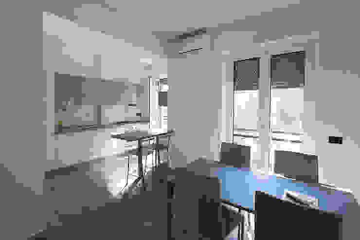 Kitchen by Laura Galli Architetto, Modern