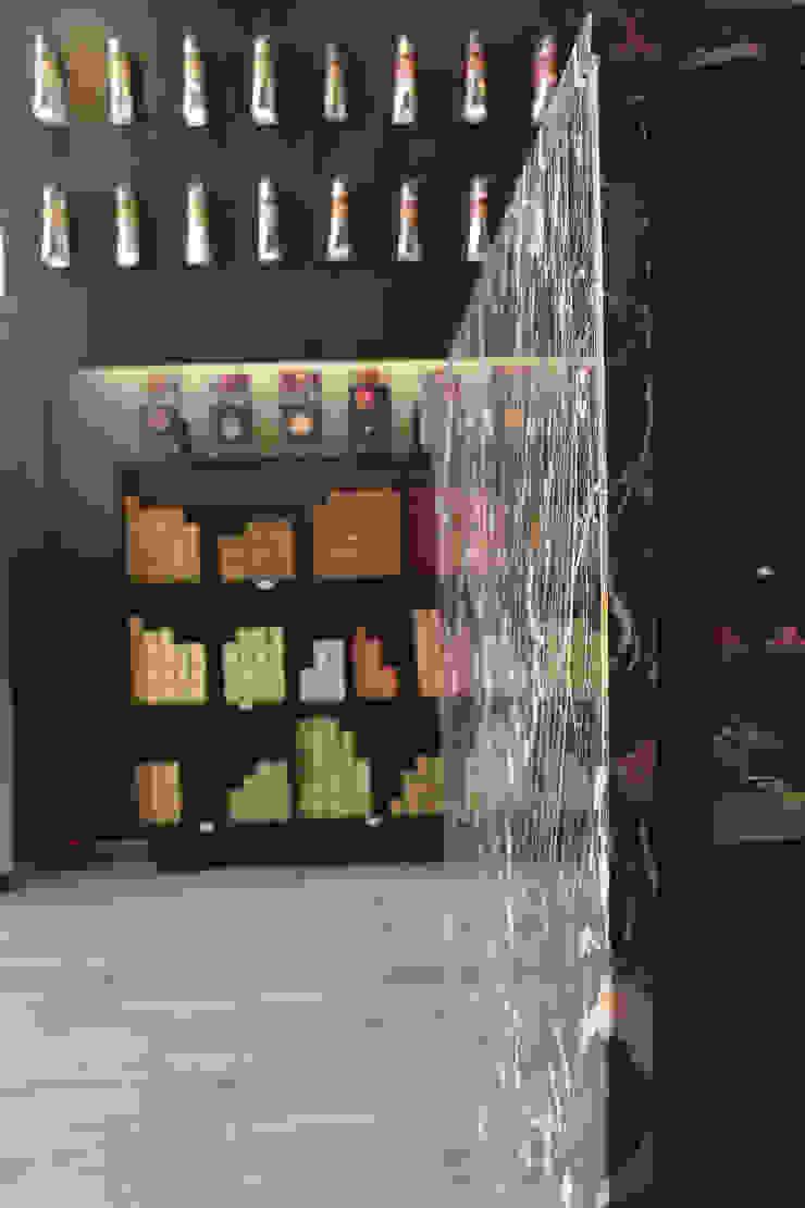 Loja Meia Dúzia Lojas e Espaços comerciais clássicos por GRAU.ZERO Arquitectura Clássico