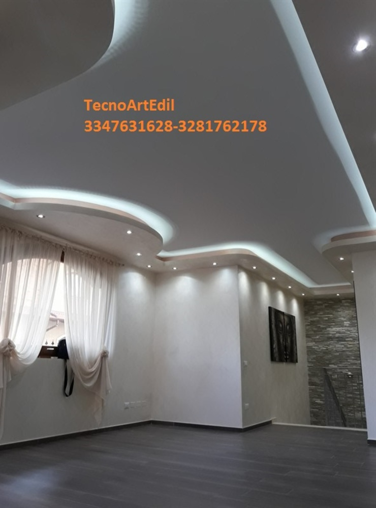 TecnoArtEdil HouseholdAccessories & decoration