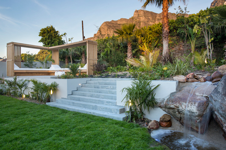 من Urban Landscape Solutions