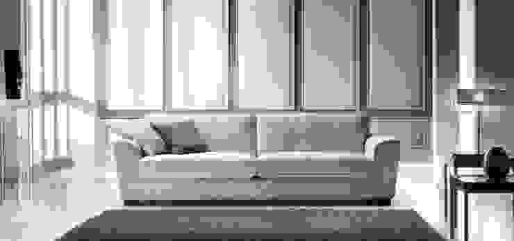 Modern Sofa de Casa Più Arredamenti