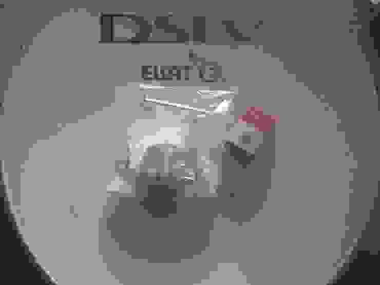 Satellite Unboxing by DSTV Installation Pretoria