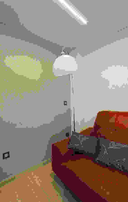 Salon moderne par Novodeco Moderne
