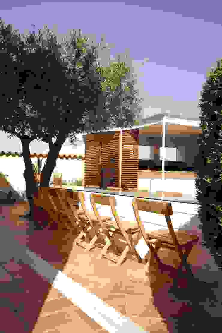 studioSAL_14 Modern home