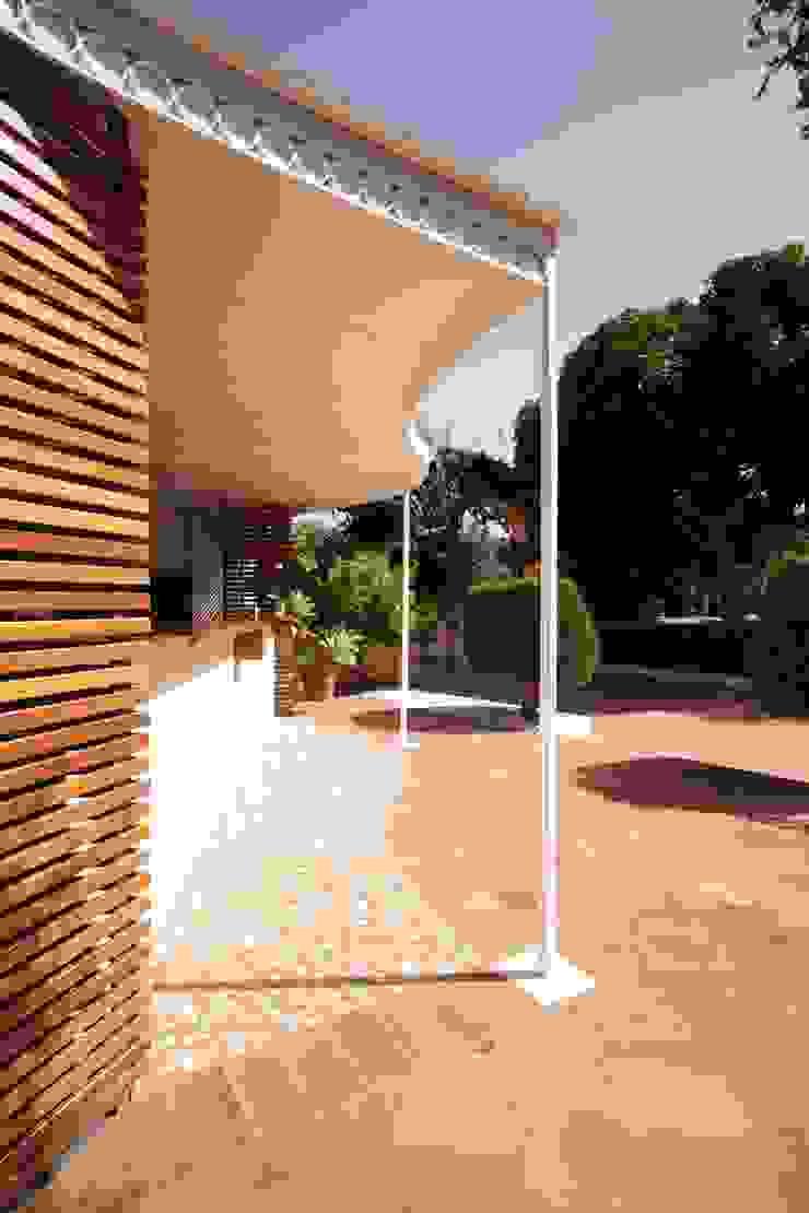 studioSAL_14 Rumah Modern