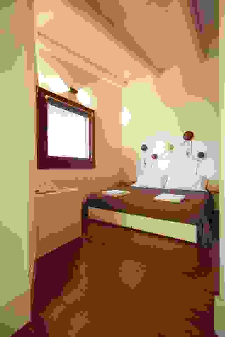 studioSAL_14 Kamar Tidur Modern