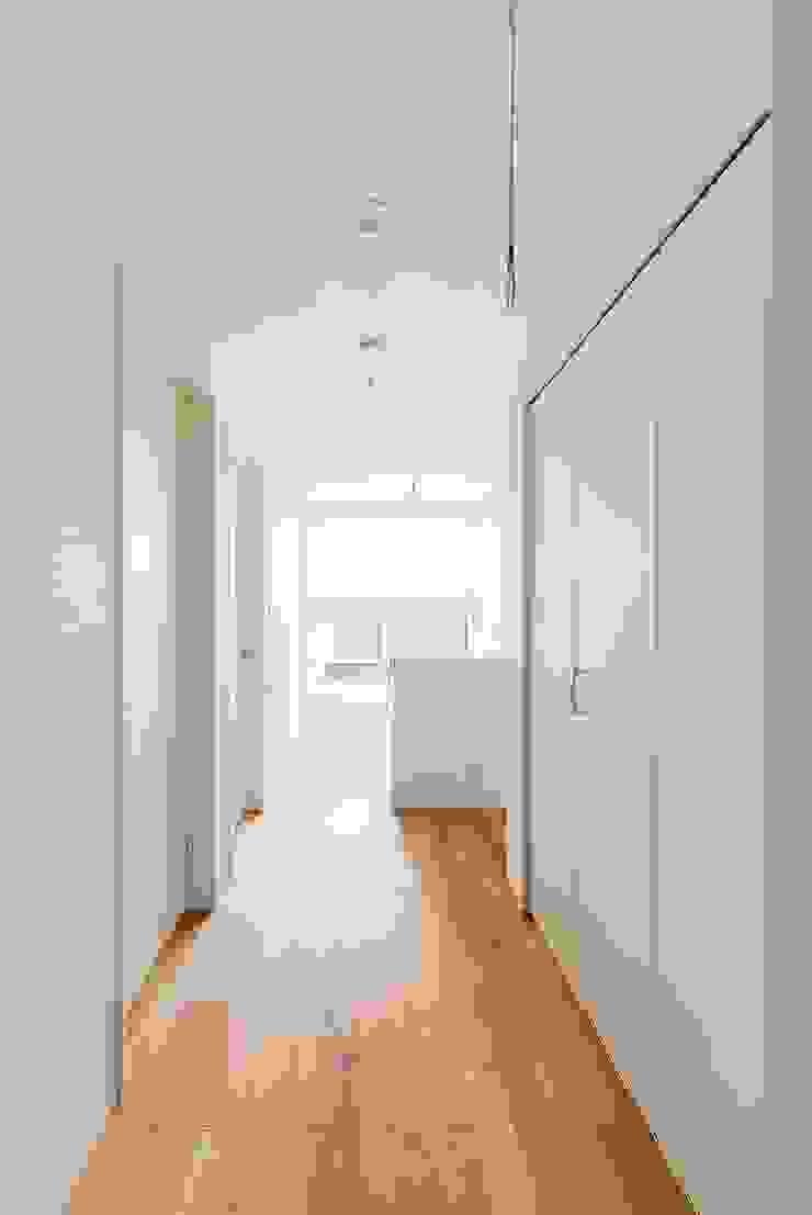 TKD-ARCHITECT 现代客厅設計點子、靈感 & 圖片