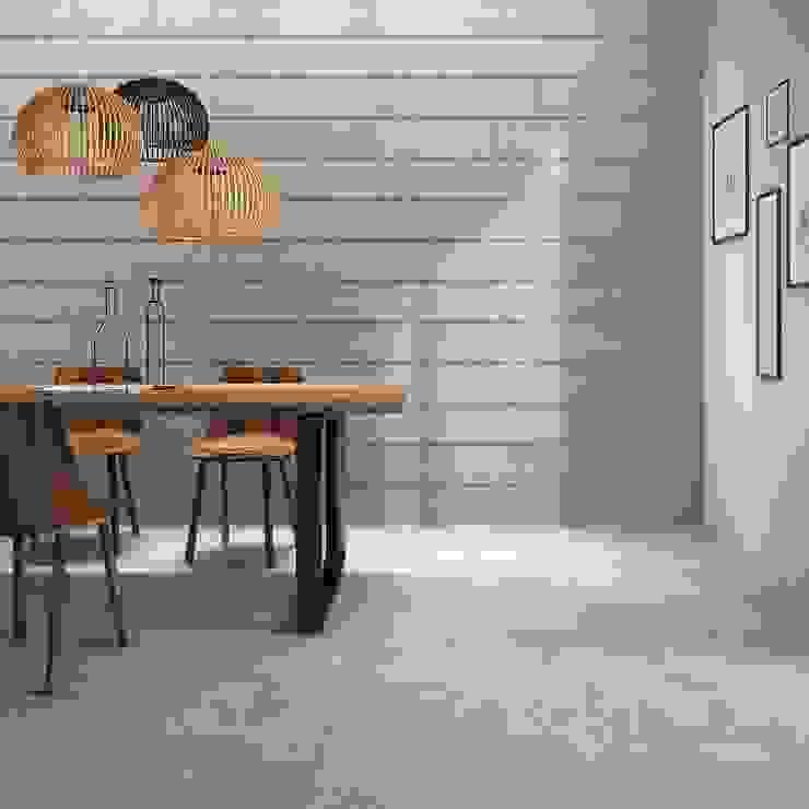 de Ferrero Ceramiche Moderno Cerámica